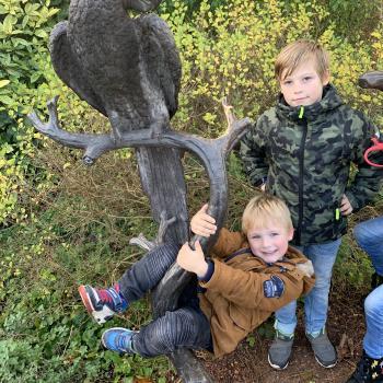 Babysitter Leiden: Tamara