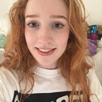 Babysitter Bristol: Rachael