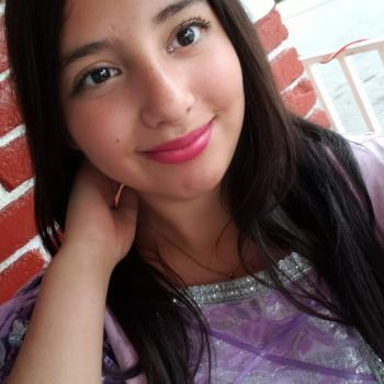 Niñera en Nogales: Yith