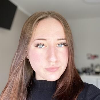 Oppas in Heerlen: Natalie