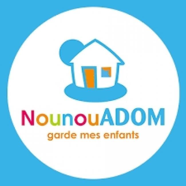 Agence de garde d'enfants à Changé (Mayenne): Céline