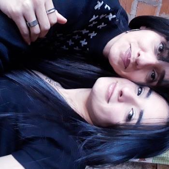 Babysitter in San Miguel de Tucumán: Monica Graciela