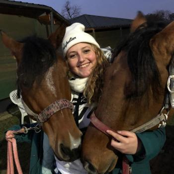 Oppas in Amstelveen: Samantha