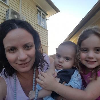Parent Maryborough: babysitting job Beth