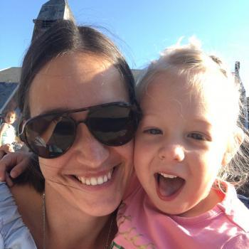 Parent Boom: job de garde d'enfants Anais
