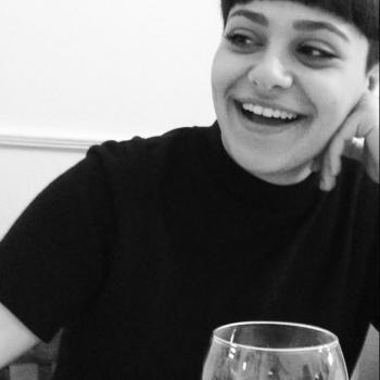Babysitter Torino: Maria Lucia