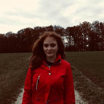 Babysitter Fribourg: Vanessa