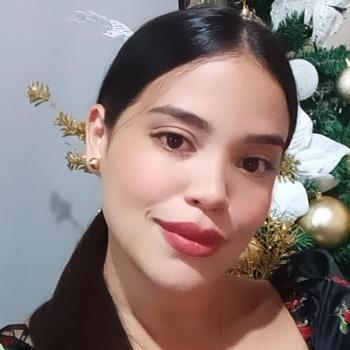 Niñera en Alajuela: Adriana
