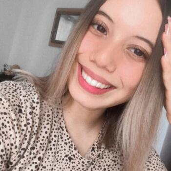 Niñera en Tonalá: Vanessa