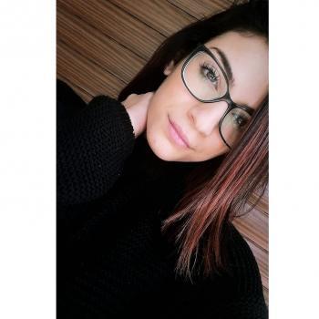 Babysitter Torino: Veronica