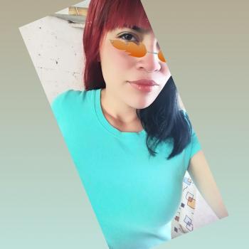 Babysitter Texcoco: Diana