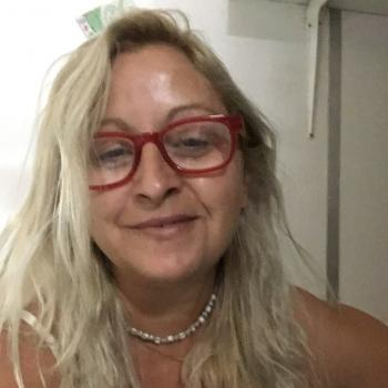 Canguro Valdemoro: Elena
