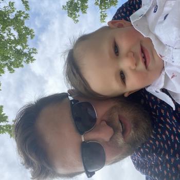 Job de garde d'enfants à Guelph: job de garde d'enfants Andrew