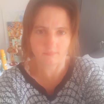 Baby-sitter Villeneuve-d'Ascq: Justine