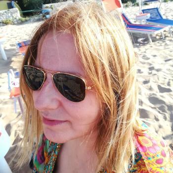Lavoro per babysitter Perugia: lavoro per babysitter Francesca