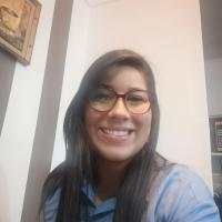 Daniela Gómez
