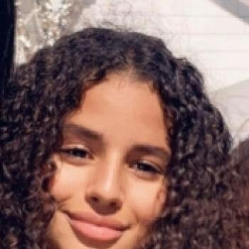 Baby-sitter La Courneuve: Ghofran