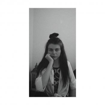 Opiekunka do dziecka Ostrów Wielkopolski: Monika