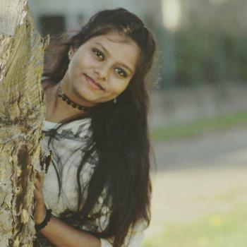 Babysitter Roma: Chandanasree