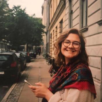 Barnvakter i Helsingfors: Iisa