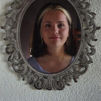 Baby-sitter in Langenthal: Chiara