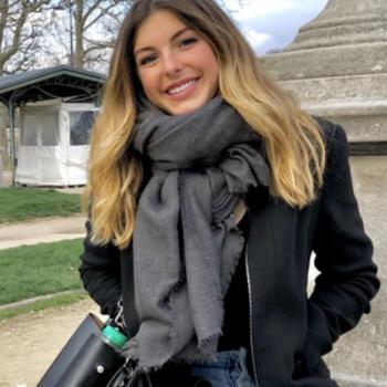 Baby-sitter Balma: Lisa