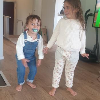 Barnvaktsjobb Skövde: barnvaktsjobb Sinan