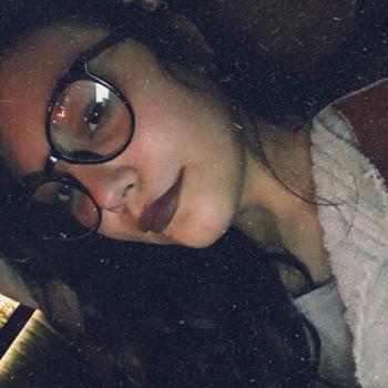 Niñera Don Torcuato: Luz