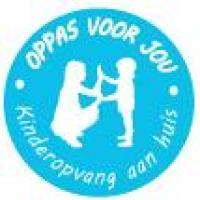 Gastouderbureau Utrecht: Oppas voor Jou