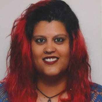 Niñera Villajoyosa: Marina