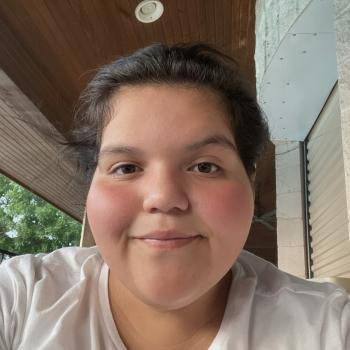 Babysitter in Lubbock: Leslie
