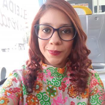 Babysitter in Lleida: Enma Aguilar