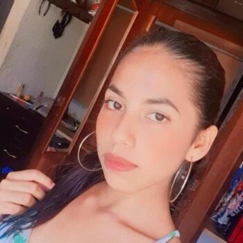 Niñera Guadalajara: Deysi Ramírez