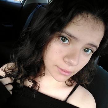 Niñera Guadalajara: Mafer