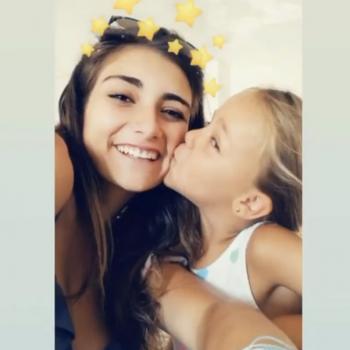 Babysitters in Torrelodones: Itziar