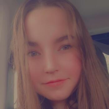 Babysitter in Roeselare: Nienke
