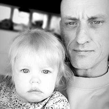 Babysitadres in Oostende: Niek