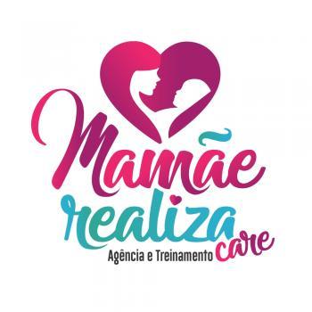 Agência de babá em Vila Velha: Mamãe Realiza Care