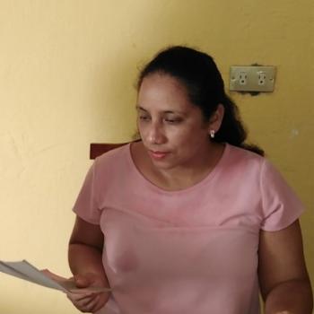 Babysitter in Villahermosa: Magnolia