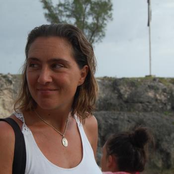 Babysitter Oeiras: Sonia