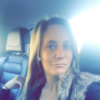 Baby-sitter Strombeek-Bever: Melissa