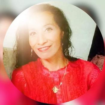 Niñera Barranquilla: Biviana Helena
