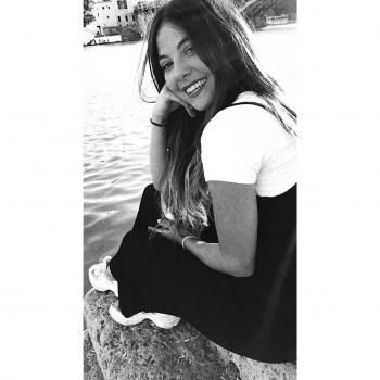 Niñera Castilleja de la Cuesta: Nerea
