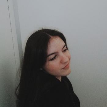 Babysitter em Loulé: Francisca