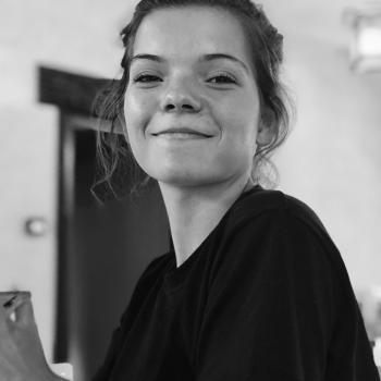 Baby-sitter Dijon: Dolène