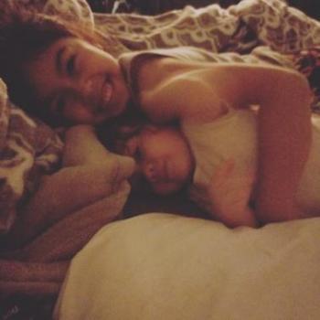 Parent New York: babysitting job Corrine