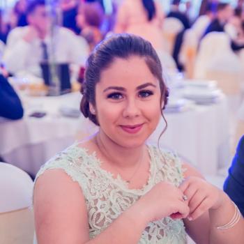 Babysitter Montijo: Joana Duarte