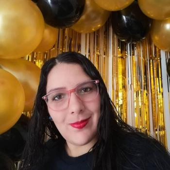 Assistante maternelle à Messery: Marisabel