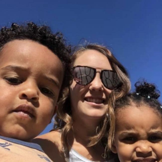 Babysitting job in Saskatoon: Tessa