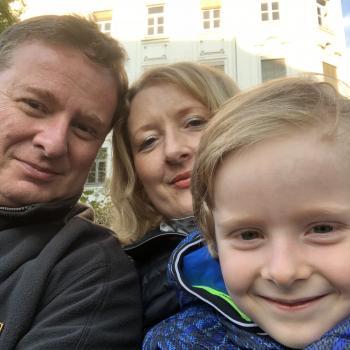 Babysitter Jobs in Graz: Reinhold
